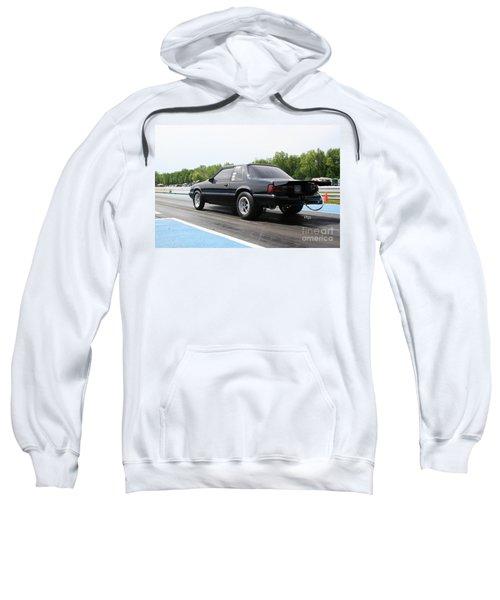 8904 06-15-2015 Esta Safety Park Sweatshirt