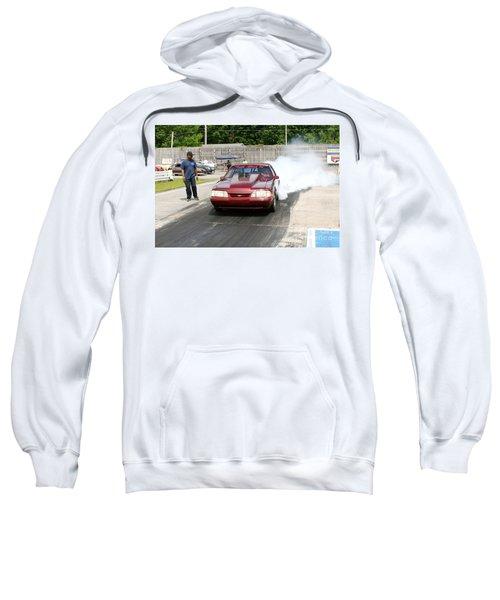 8912 06-15-2015 Esta Safety Park Sweatshirt
