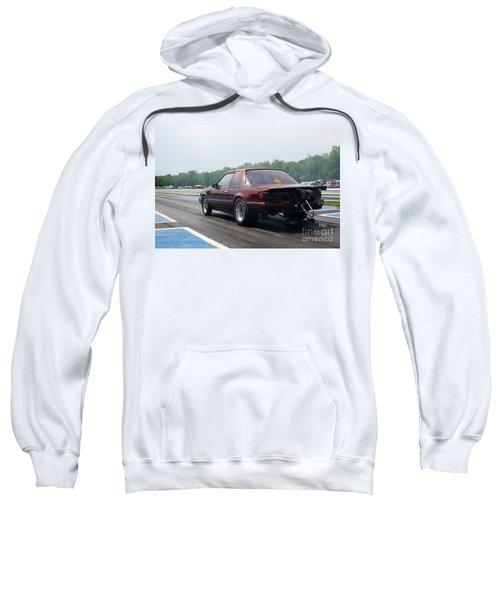 8914 06-15-2015 Esta Safety Park Sweatshirt