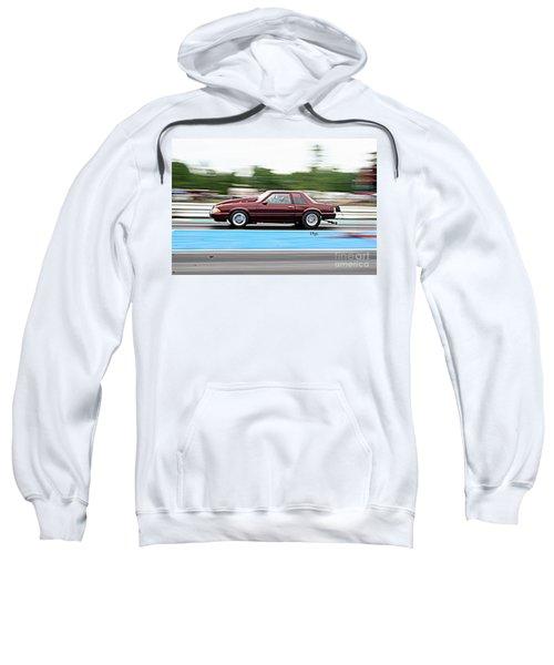 9002 06-15-2015 Esta Safety Park Sweatshirt