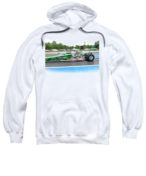 9073 06-15-2015 Esta Safety Park Sweatshirt