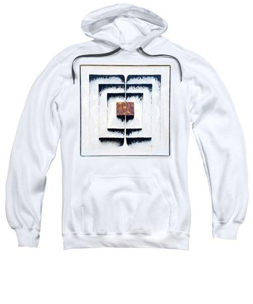 . Sweatshirt