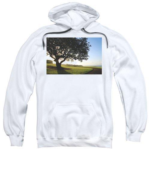 A Dreamy Dream Sweatshirt