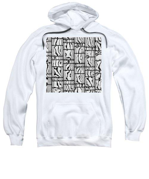 Abstritecture 18 Sweatshirt