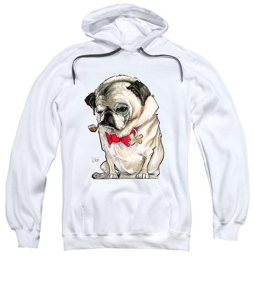 Adey 2174 Sweatshirt