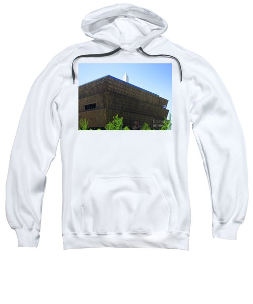 African American History And Culture 1 Sweatshirt