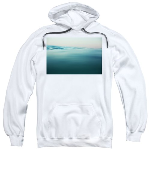 Agua Sweatshirt