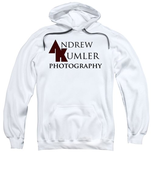 Ak Photo Logo Sweatshirt