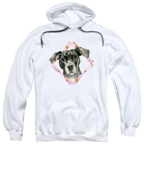 All Ears 2 Sweatshirt
