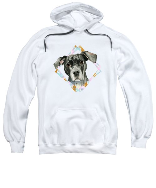 All Ears Sweatshirt