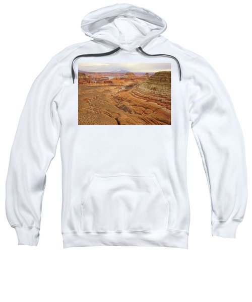 Alstrom Point Sweatshirt