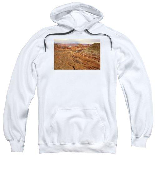 Alstrom Point Sweatshirt