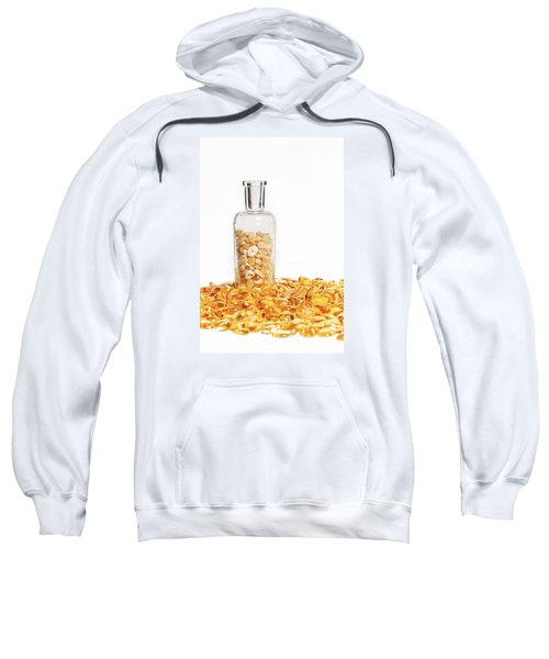 Amber #7900 Sweatshirt
