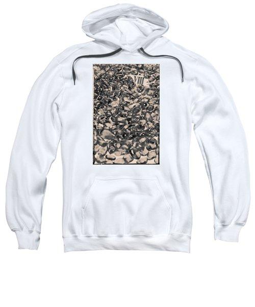 Amber #7944 Sweatshirt
