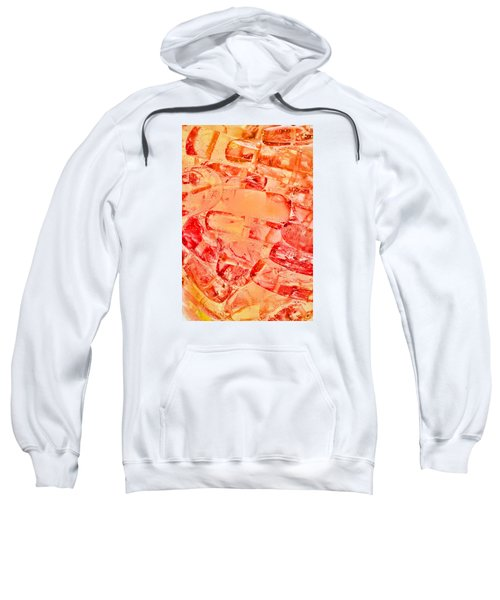 Amber #8371 Sweatshirt