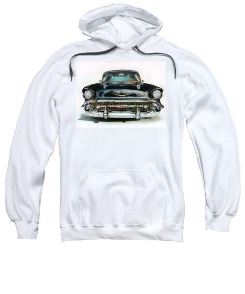 American Icon Sweatshirt