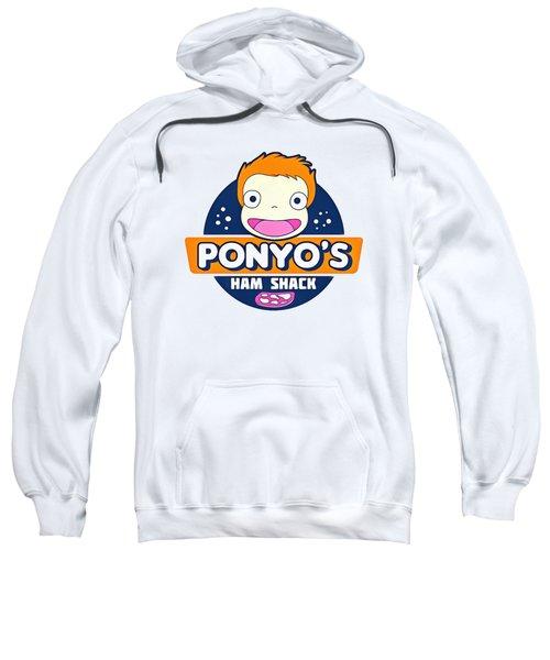 Animation Japan Sweatshirt
