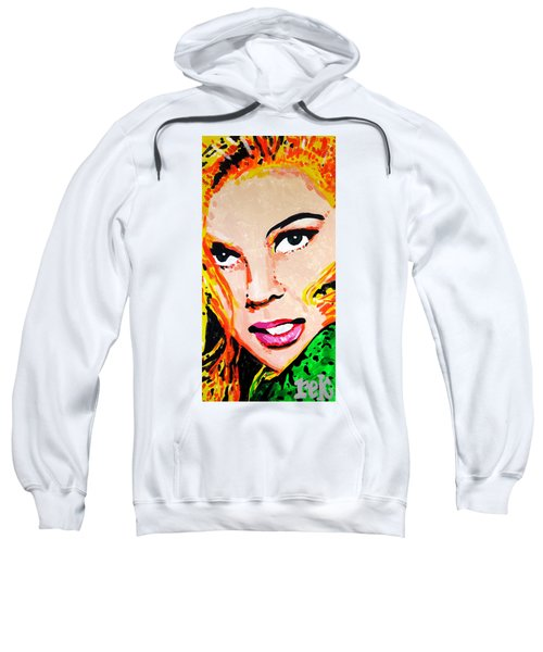 Ann-m Sweatshirt