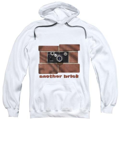 Another Brick . . 2 Sweatshirt