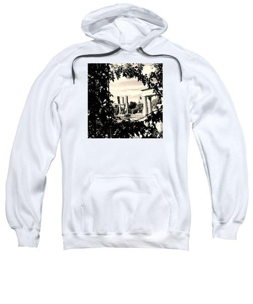 Luscious Sweatshirt