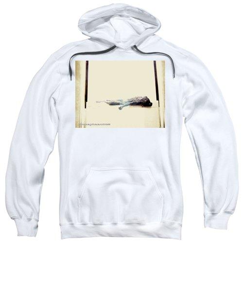 Arising Light Sweatshirt