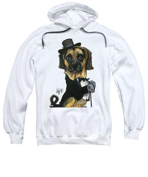 Arroyo 18-1008 Sweatshirt