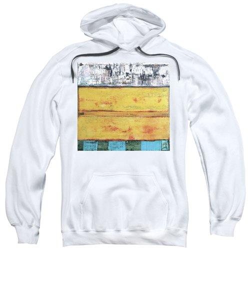 Art Print Abstract 34 Sweatshirt