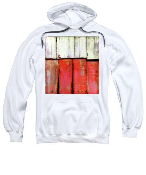Art Print Abstract 88 Sweatshirt