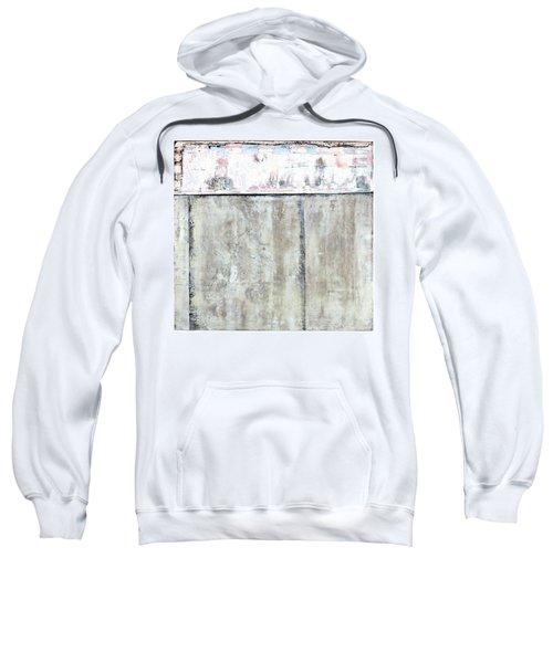 Art Print Abstract 101 Sweatshirt