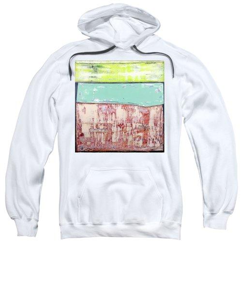 Art Print Abstract 19 Sweatshirt