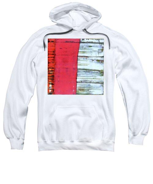 Art Print Abstract 75 Sweatshirt