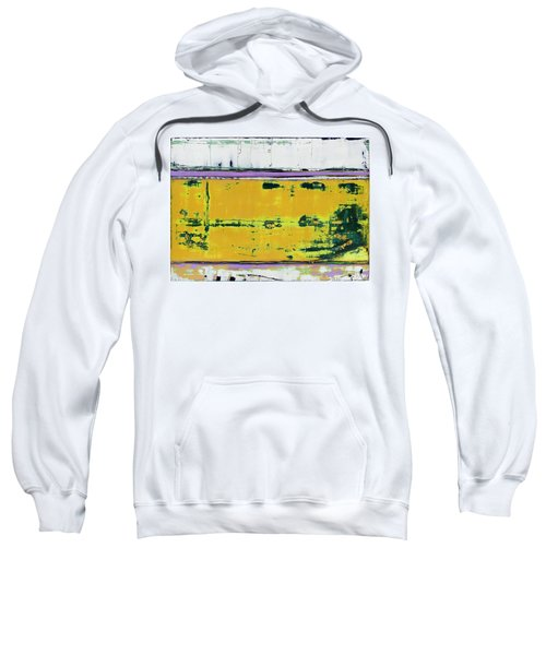 Art Print Abstract 81 Sweatshirt