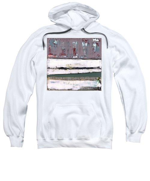 Art Print Abstract 86 Sweatshirt