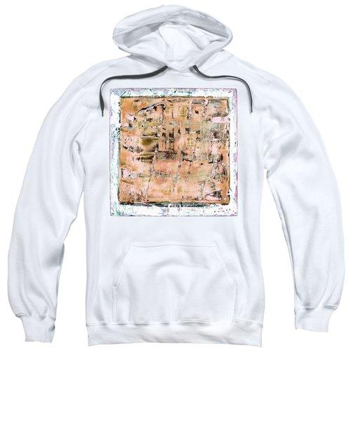 Art Print California 02 Sweatshirt