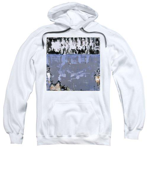 Art Print California 05 Sweatshirt