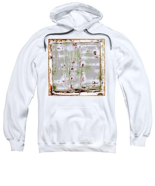 Art Print California 06 Sweatshirt
