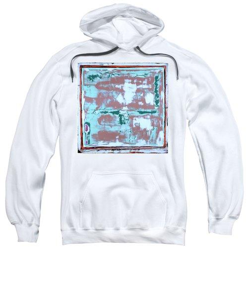 Art Print California 13 Sweatshirt