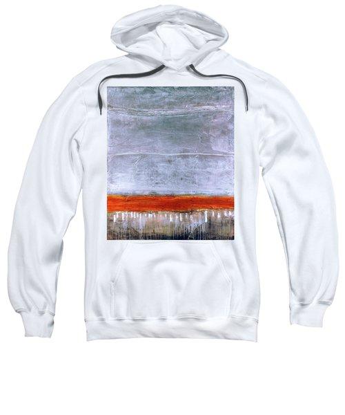 Art Print U9 Sweatshirt