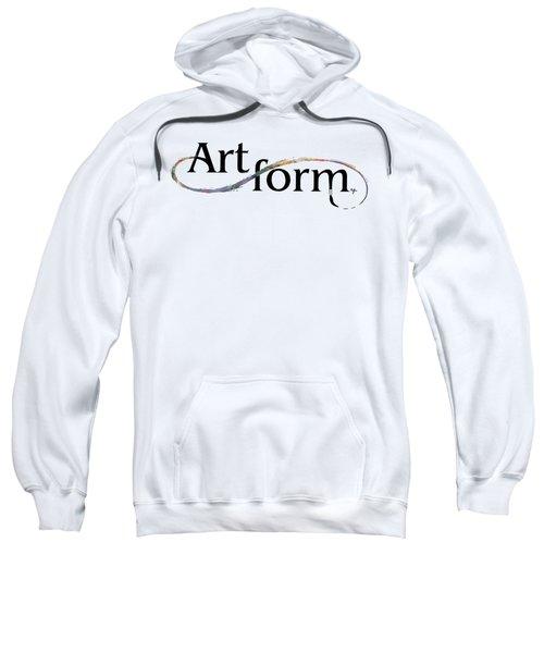 Artform02 Sweatshirt