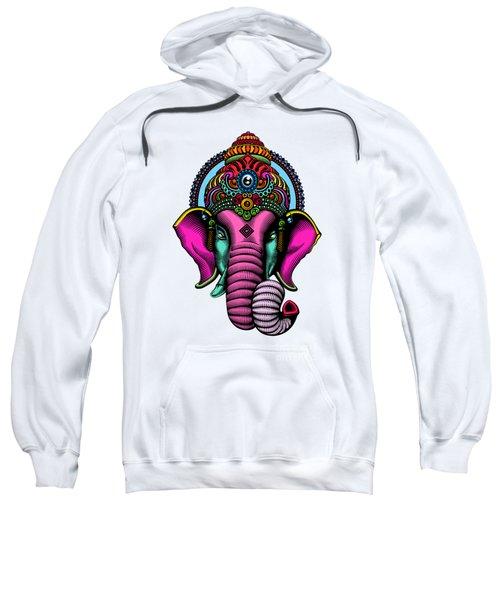 India  Sweatshirt