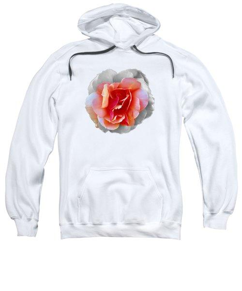 Variation Sweatshirt