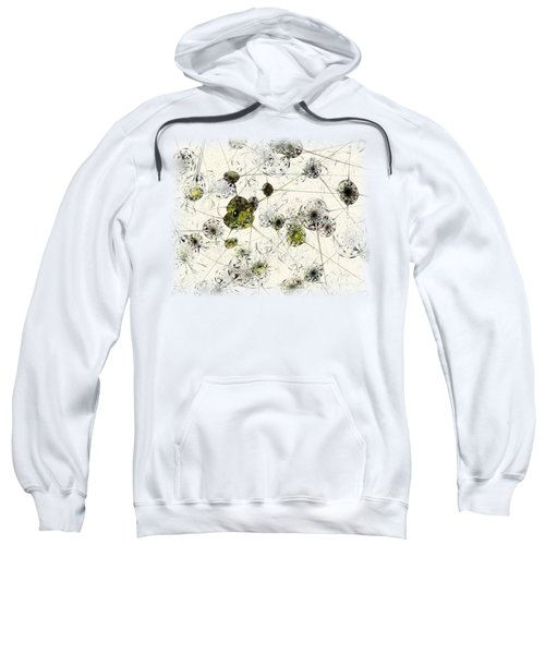 Neural Network Sweatshirt