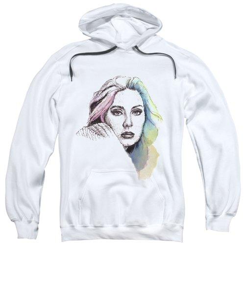 Someone Like You Sweatshirt