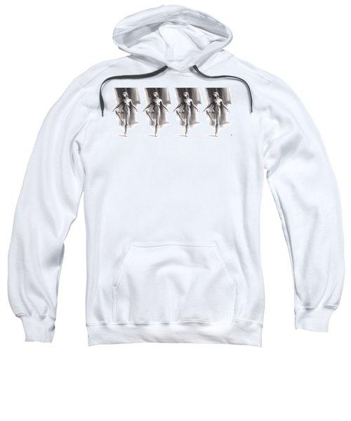 Balanced Sweatshirt