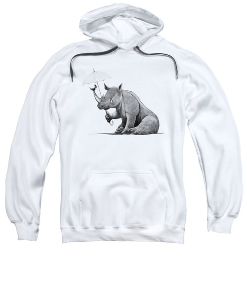 Choose Kindness Sweatshirt