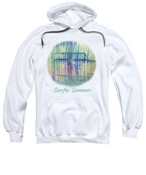 Boardwalk Sweatshirt