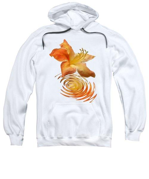 Azalea Ripples Sweatshirt