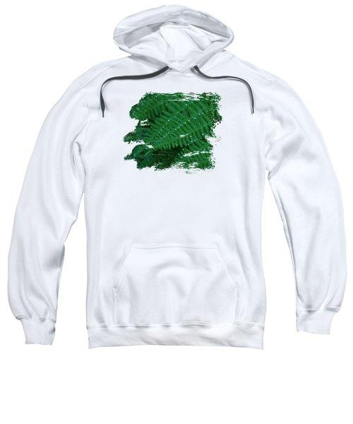 Fern Sweatshirt