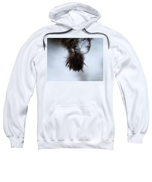 Autumn 2 Sweatshirt