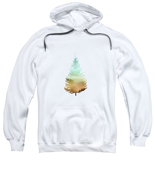Autumn Flight Sweatshirt